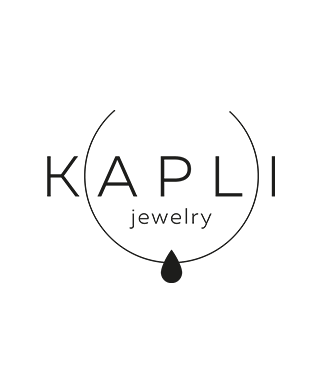 KAPLI jewelry