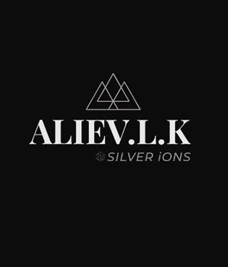 Aliev.L.K.