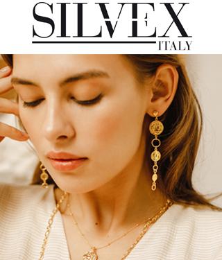 Silvex