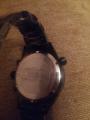 Замечательные мужские часы.