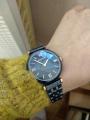 Самые мои любимые часы!)