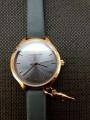Симпатичные часы за 1 рубль