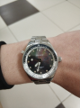 Супер часы,  фирмы Okami.