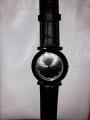 Часы подарок себе на 8 марта