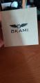 Браслет OKAMI