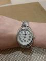Женские часы-классика