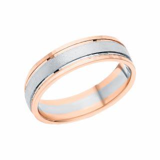 Золотое кольцо ПРИМОССА 00450-000-877*: составной и золото 585 пробы — купить в интернет-магазине SUNLIGHT, фото, артикул 130378