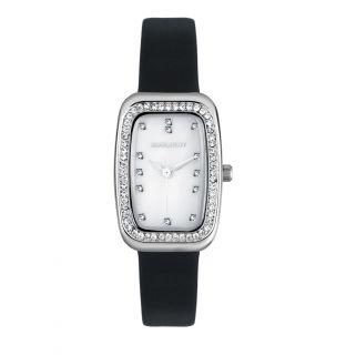 Часы женские SUNLIGHT: zamak-3 — купить в Екатеринбурге, фото, артикул 74460 — интернет-магазин Санлайт