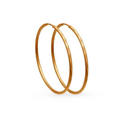 Серьги конго (кольца) — купить сережки конго недорого в интернет-магазине  SUNLIGHT в Москве, выбрать сережки колечки в каталоге с фото и ценами 2ef9d8d49aa