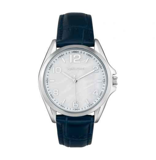 Mamona часы купить купить часы hublot женские копия