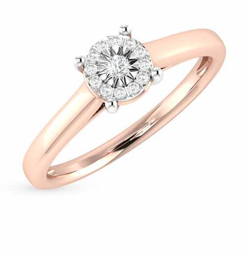 Кольца с надписью Love — купить недорого в каталоге с фото и ценами —  интернет-магазин SUNLIGHT в Москве 64fb85671d6