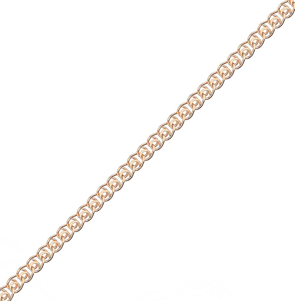 Золотая цепь SOKOLOV 581050302* в Санкт-Петербурге
