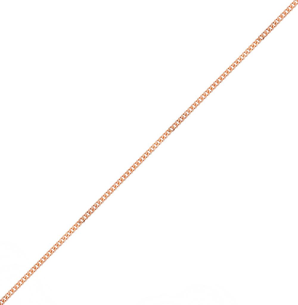 золотая цепь SOKOLOV 581040302*