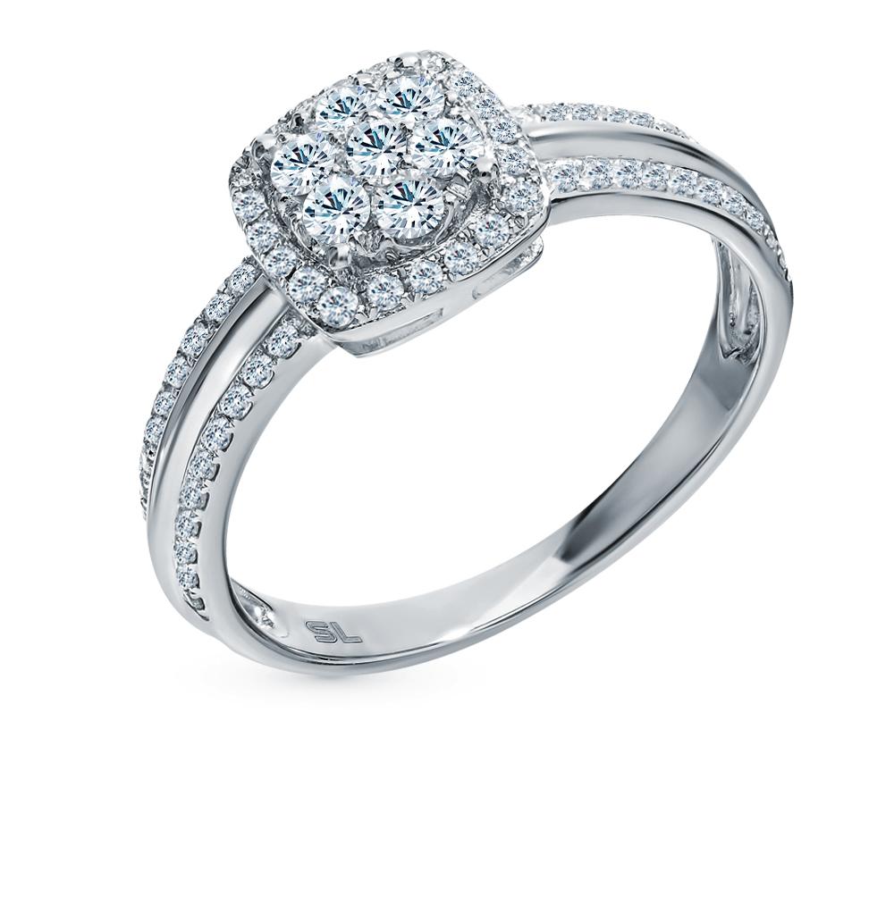 слайдер белое золото картинки кольцо придумывают