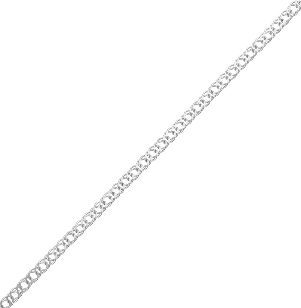 серебряная цепь SOKOLOV 968040402