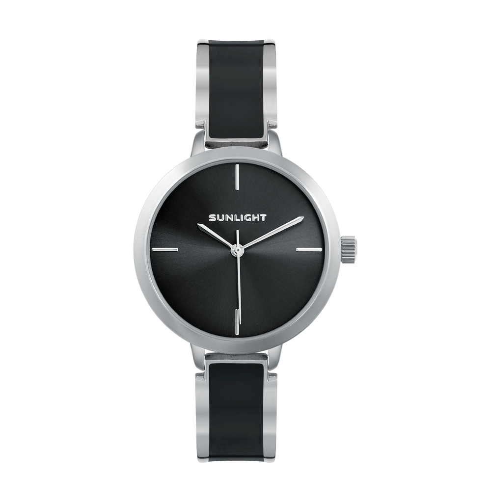 Ручные часы минималистичные комфортные купить