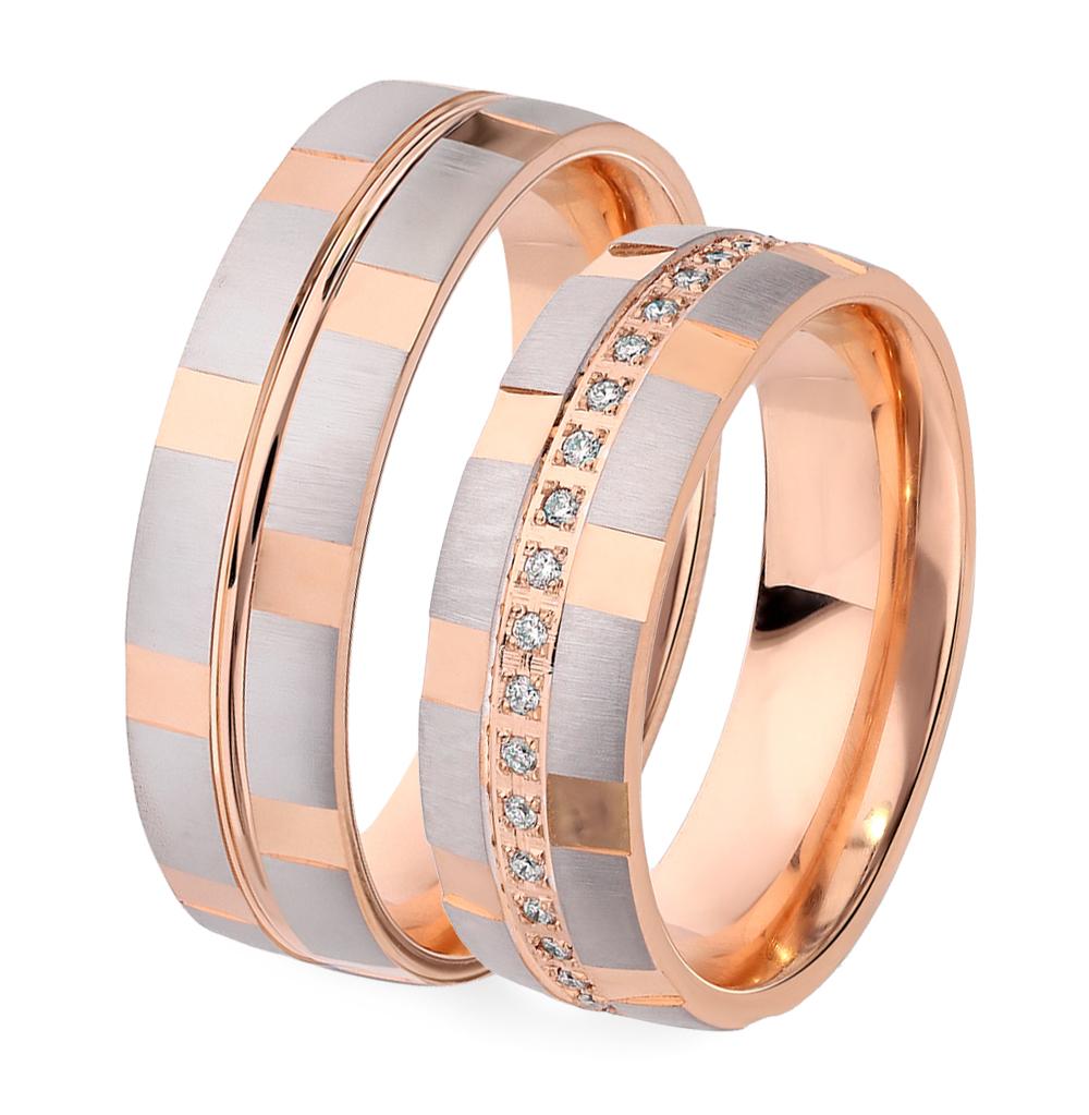 пришли они обручальные кольца в санлайт каталог фото грузят маршрутки
