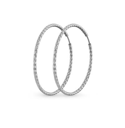 Серебряные серьги SOKOLOV 94140029 в Екатеринбурге