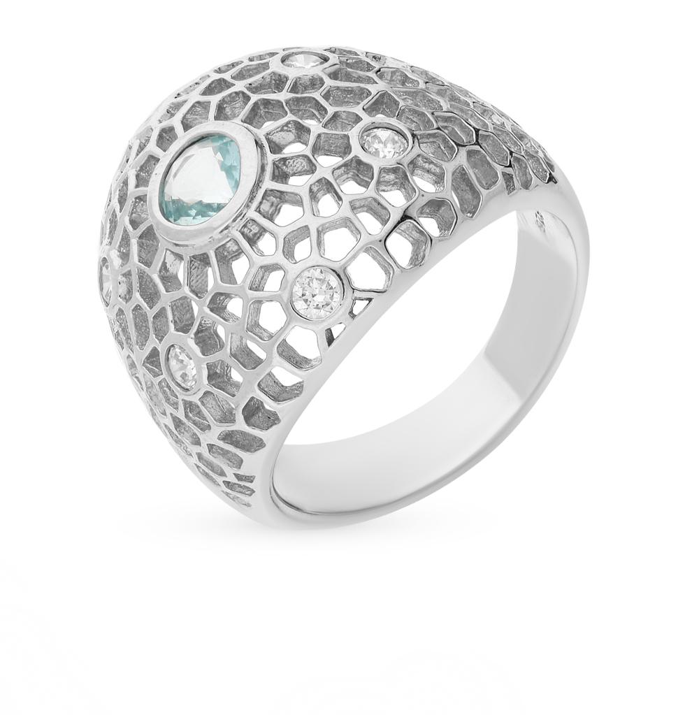 Фото «серебряное кольцо»