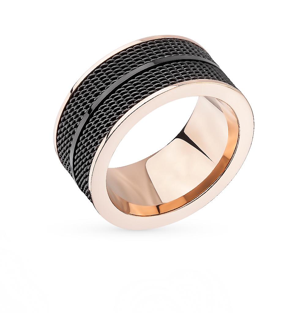 Стальное кольцо в Санкт-Петербурге