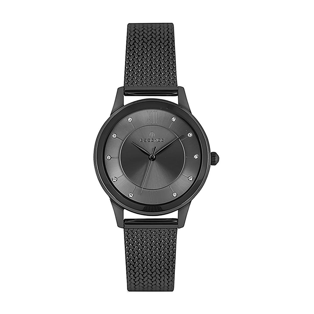 Женские часы ES6526FE.660 на стальном браслете с IP покрытием с минеральным стеклом в Екатеринбурге