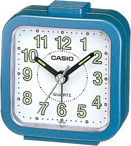 Фото «Часы унисекс»