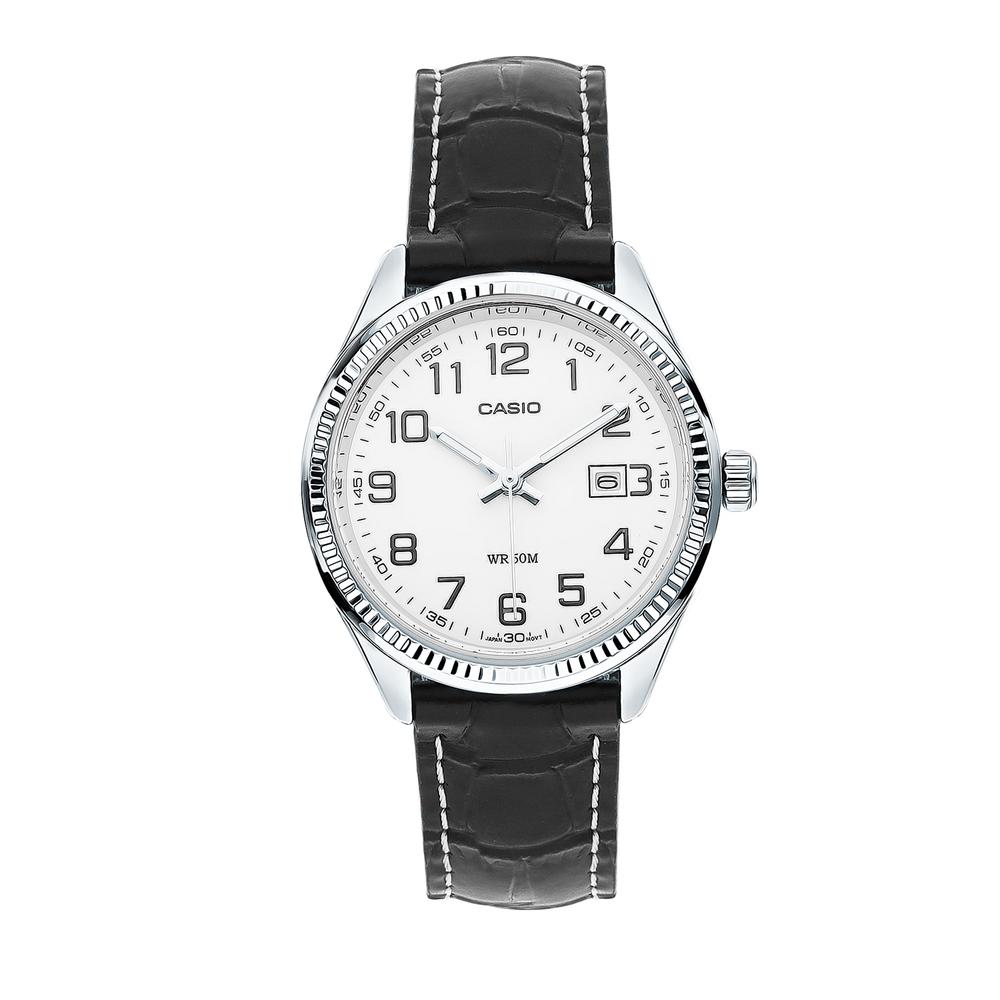 Фото «Часы женские»