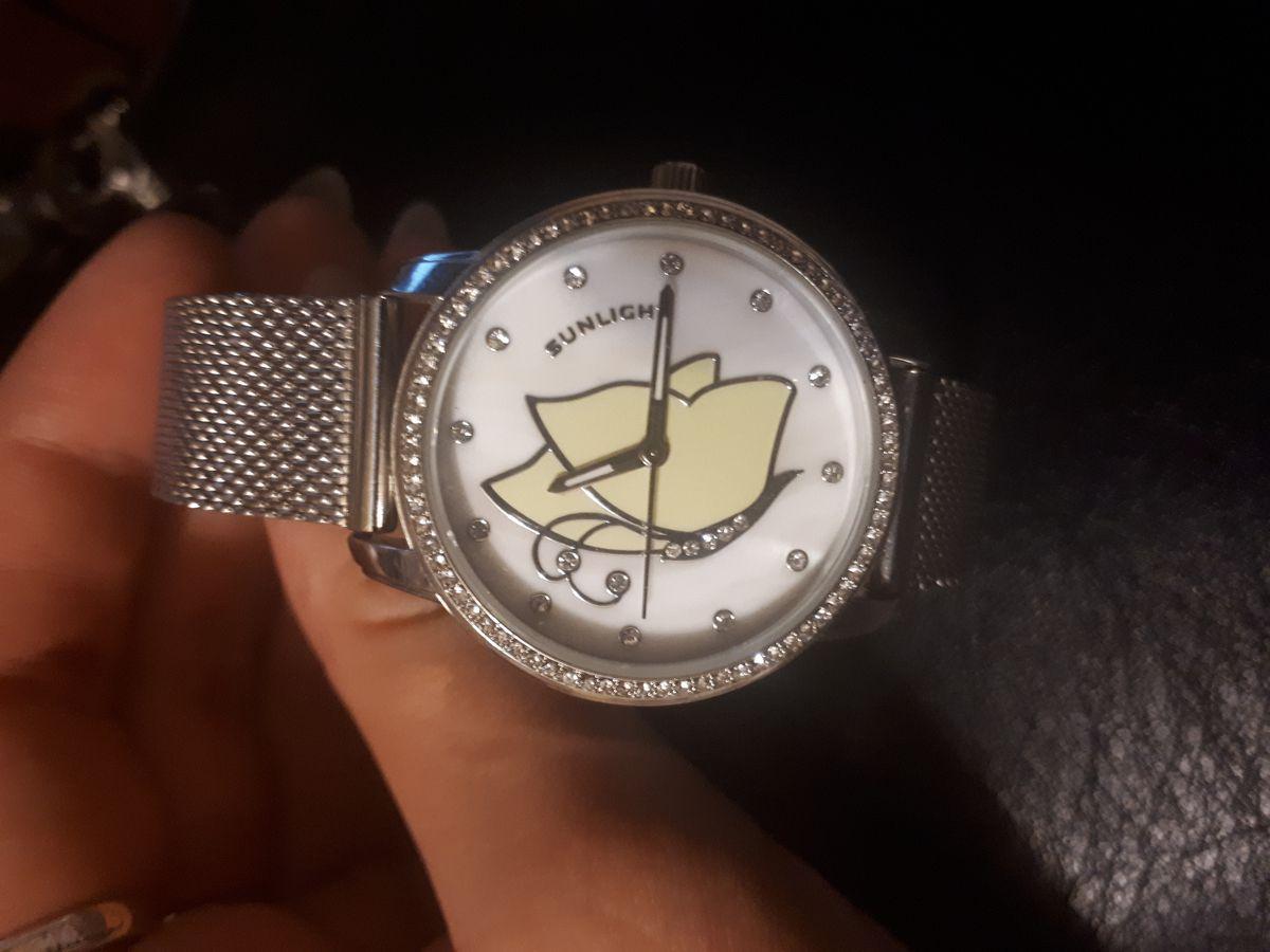 Супер часы 😍