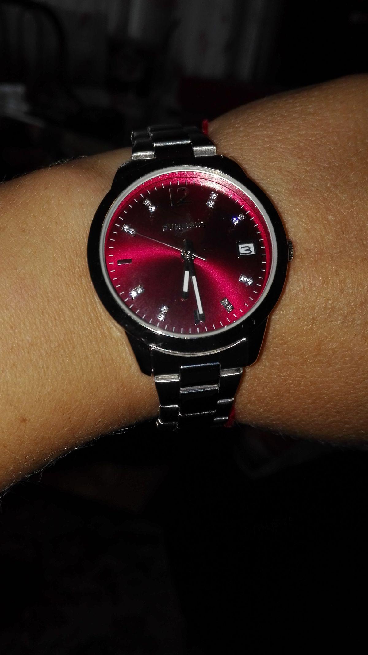 Интересные, симпатичные часы