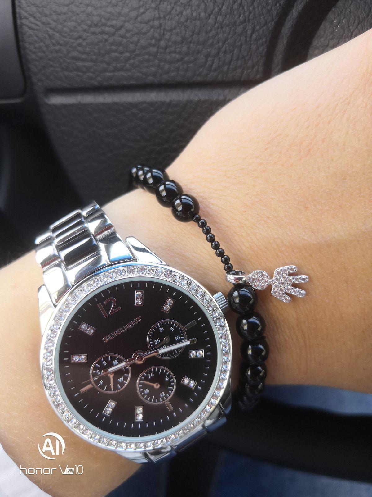 Часы, браслет, кольцо-класс!!!