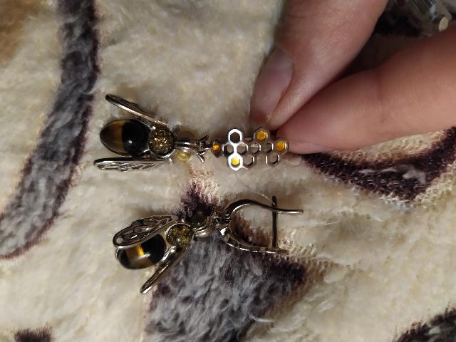 Пчёлки супер
