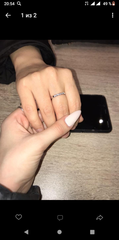 Рекомендую тем,у кого маленькие пальчики.