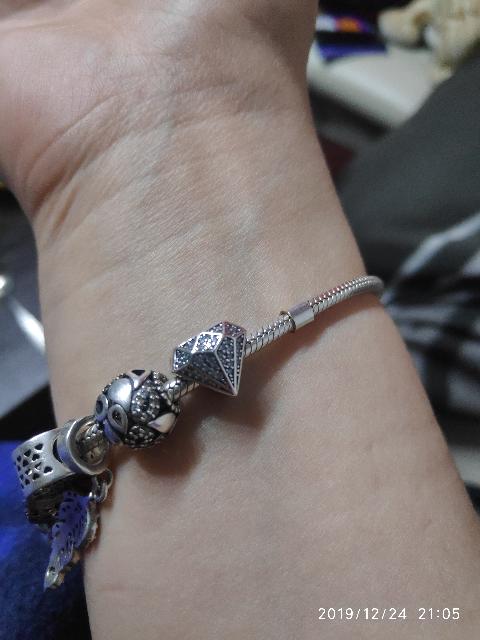 Шарм бриллиант