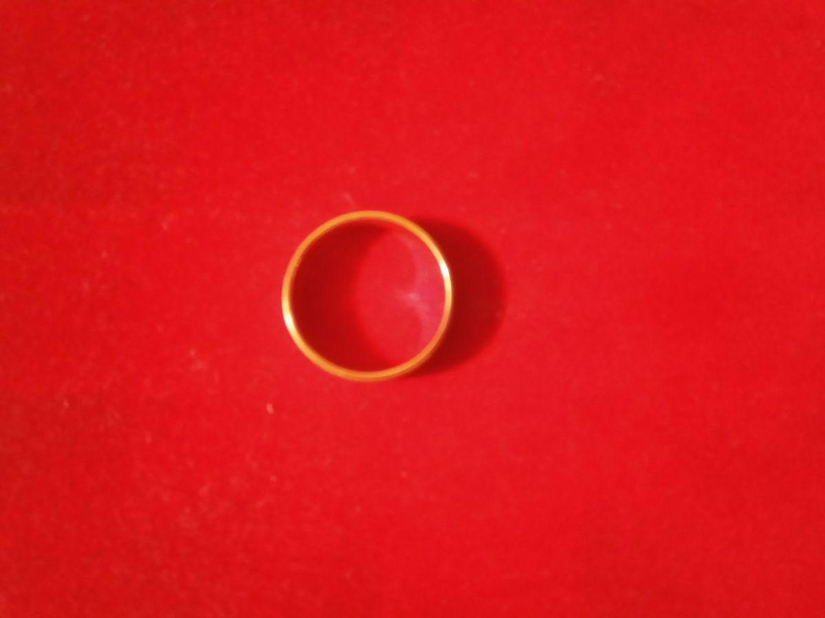 Обручальные кольца!!! 585