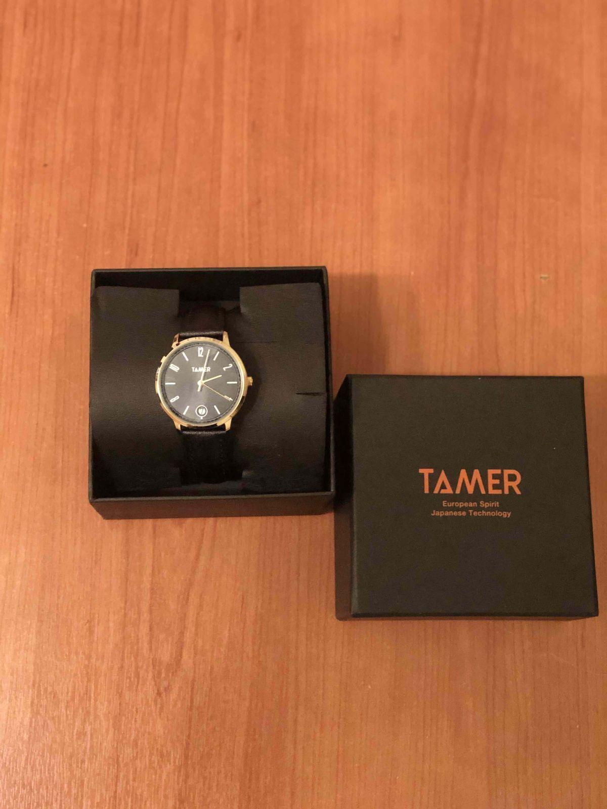Супер стильные , базовые часы 😍