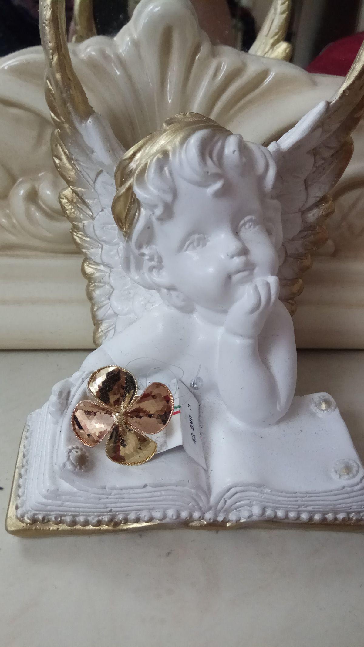 Fratelli Bovo  - цветок Италии