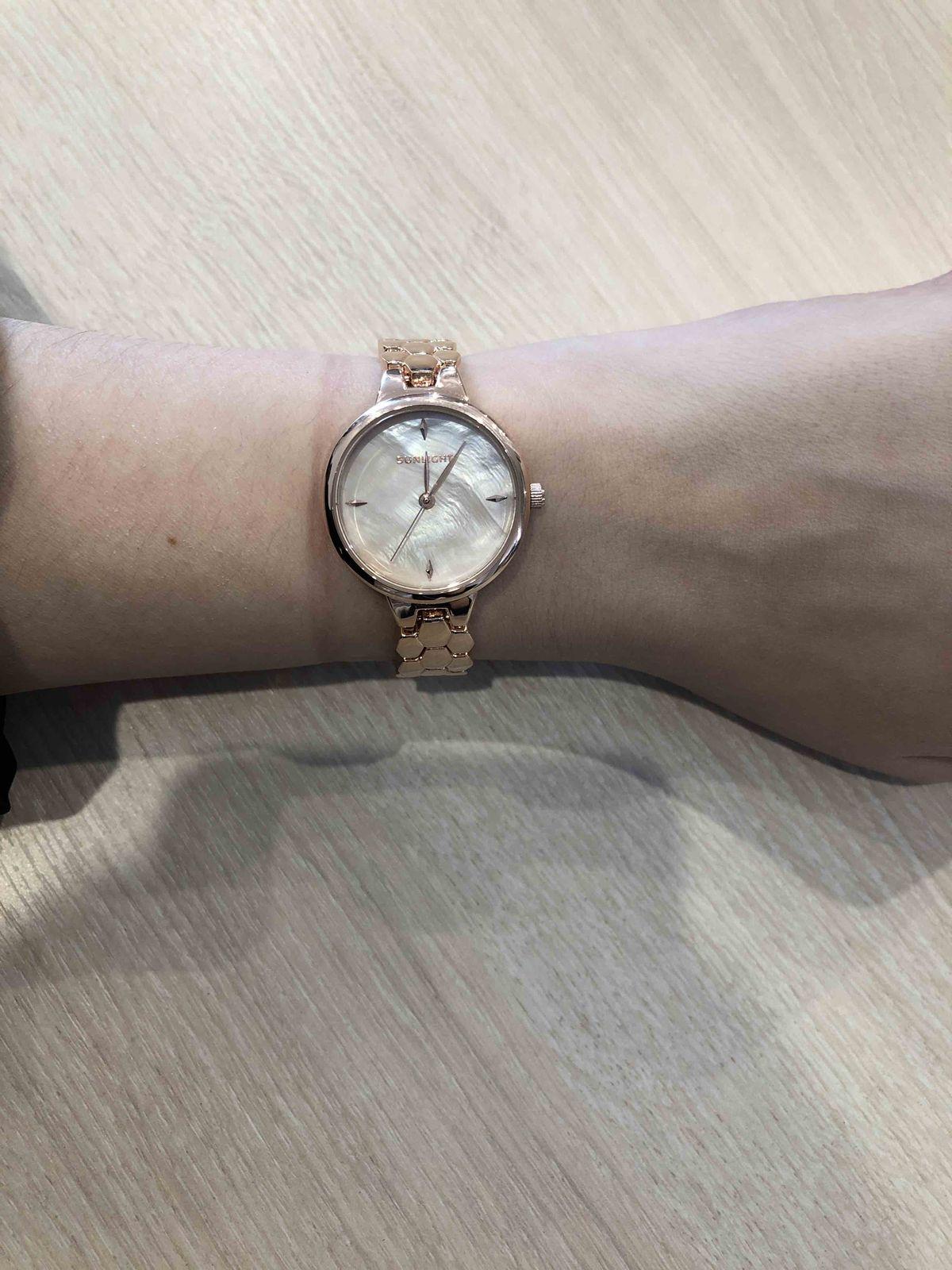 Часы наручные, качество супер