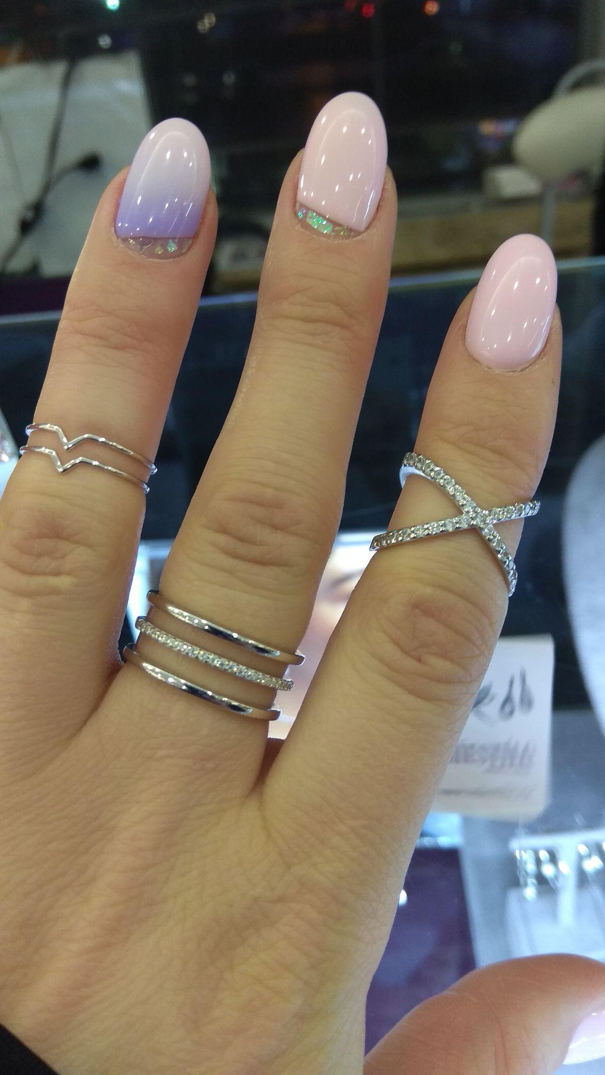 Самое универсальное кольцо