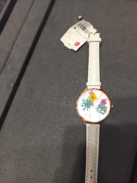 Это мои любимые часы