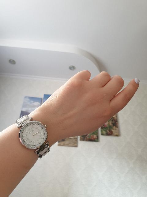 Классные часы! советую)
