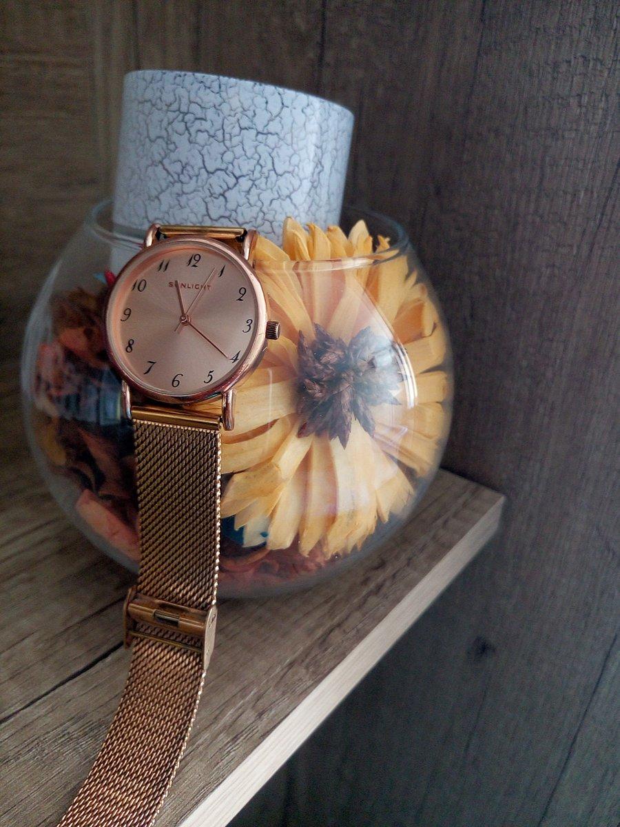 Часы для женщины