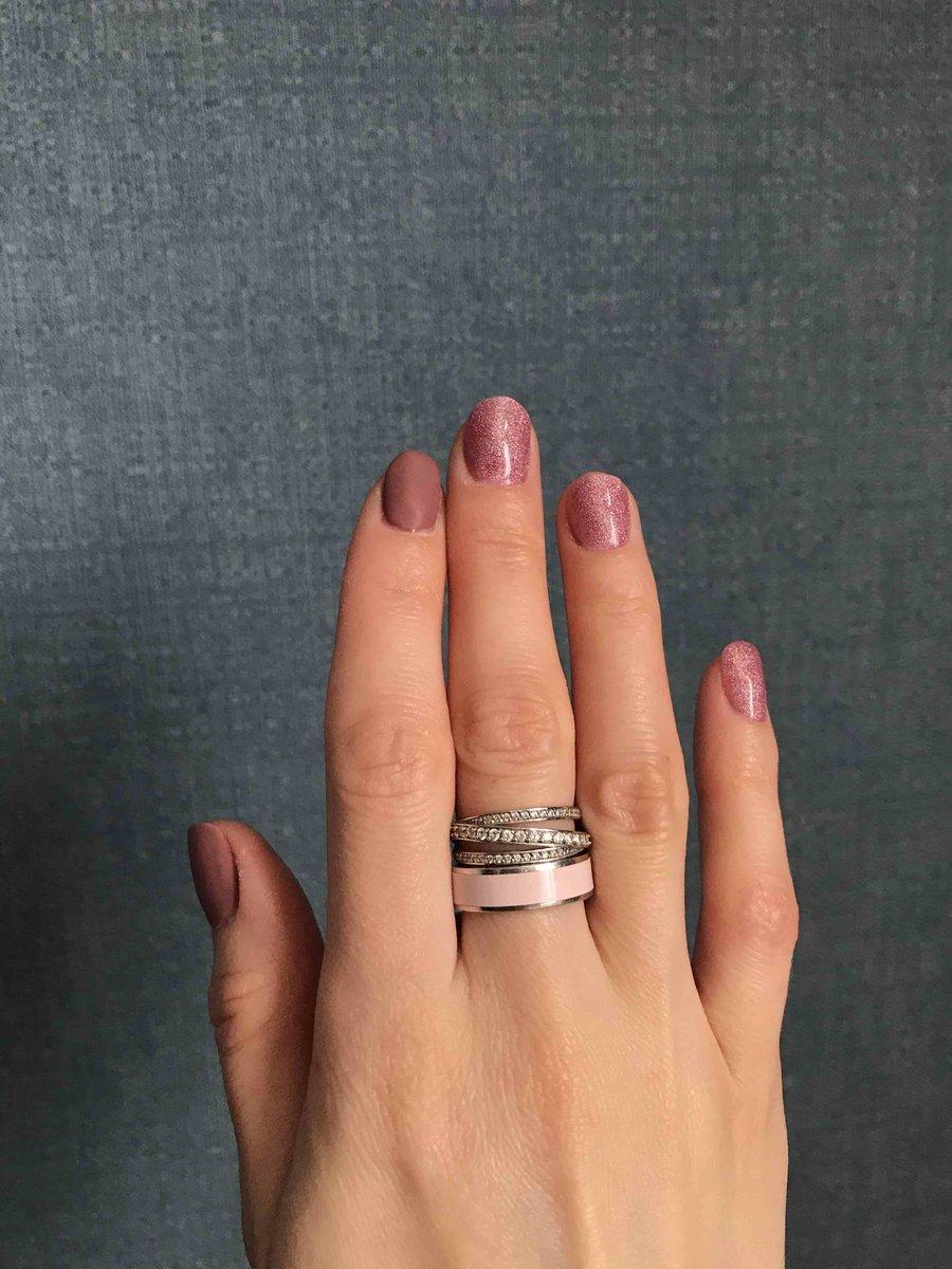 Идеальное кольцо)