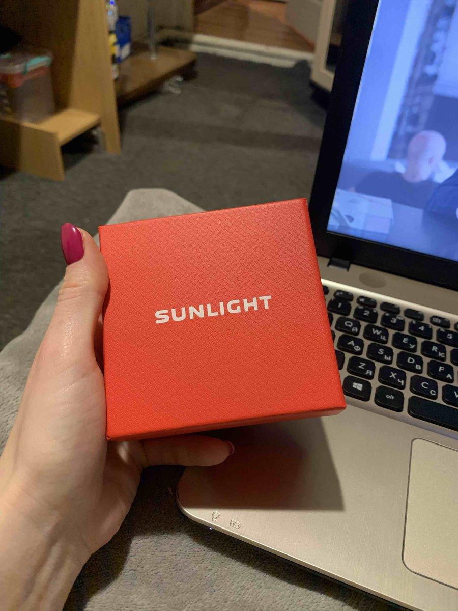 Спасибо sunlaught