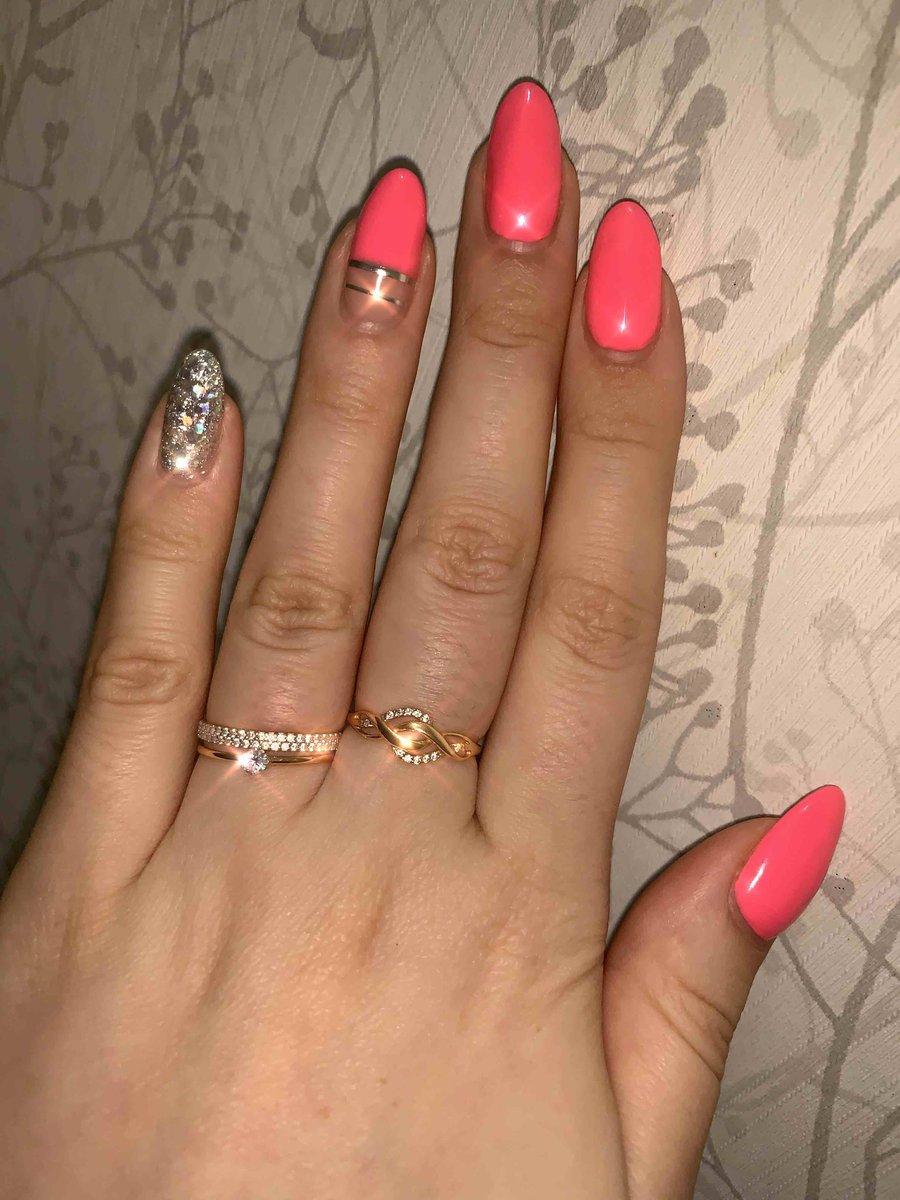 Очень милое и красивое кольцо