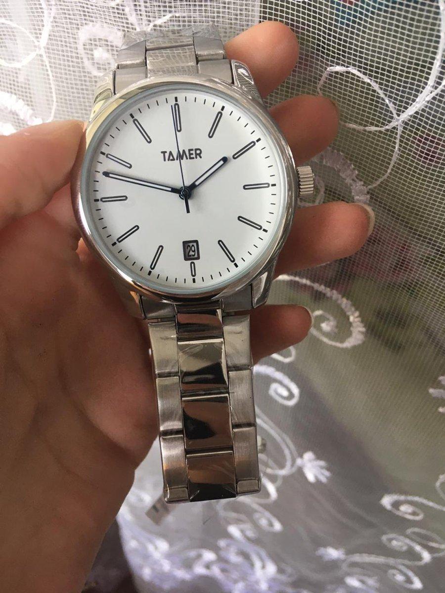Часы супер👍🏼