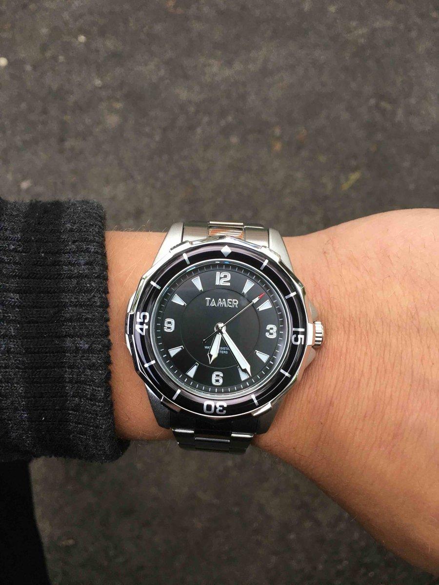 Очень класные часы))