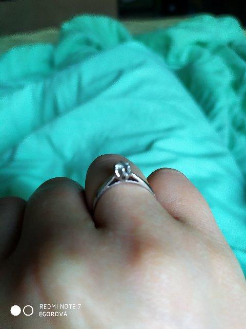 Прекрасный нежный мой бриллиант.☑️👍❤️😍