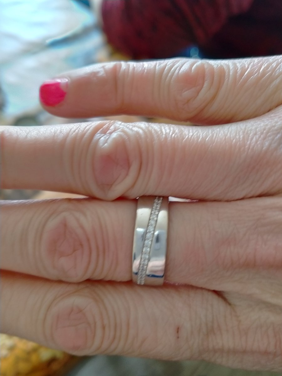 Заказ кольцо