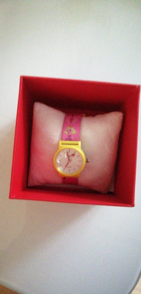 Крутые часы, да еще за такую цену