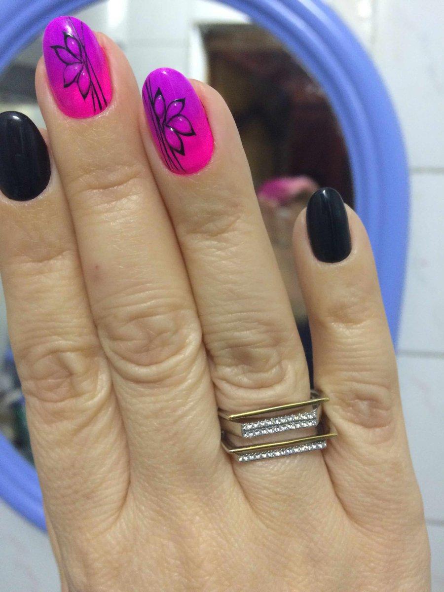 Кольцо стильное